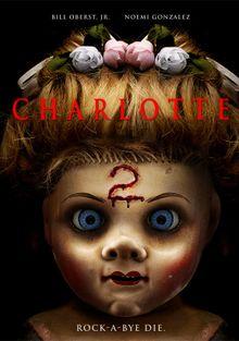 Шарлотта 2, 2019