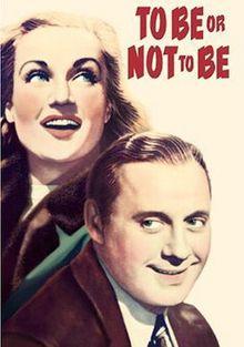 Быть или не быть, 1942