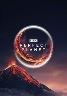 Идеальная планета, 2021