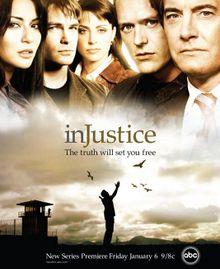 По справедливости, 2006