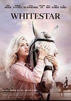 Белая Звезда