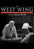 Спецвыпуск «Западного крыла» в поддержку голосования