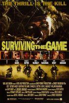Игра на выживание