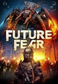 Стелланомикон: Ужас будущего, 2021