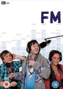 FM, 2009