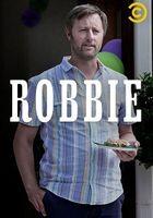 Робби