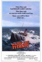Поднять Титаник