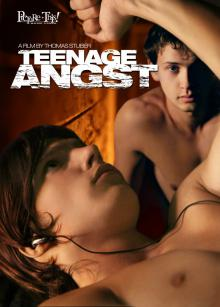 Подростковый страх, 2008
