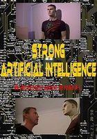 Сильный искусственный интеллект