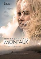 Возвращение в Монток