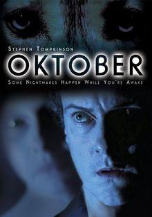 Операция «Октябрь», 1998