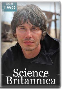 История британской науки, 2013