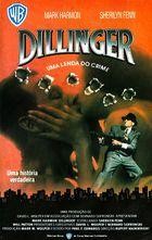 История Диллинджера