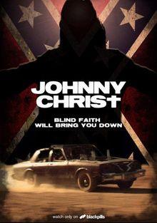 Джонни Крайст, 2017