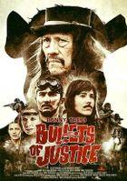 Пули справедливости