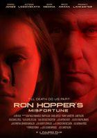 Несчастье Рона Хоппера
