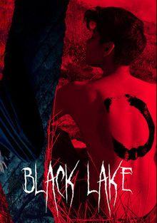 Чёрное озеро, 2020