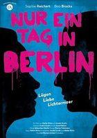 Один день в Берлине