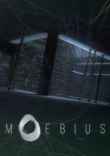 Мёбиус, 2021