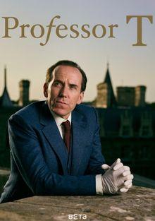 Профессор Т, 2021