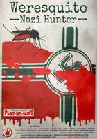 Комар-оборотень: охотник на нацистов