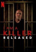 Я - убийца: на свободе, 2020