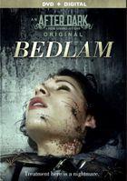 Психбольница Бедлам