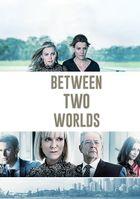 Между двух миров
