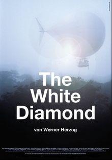 Белый алмаз, 2004