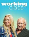 Рабочий класс, 2011