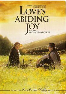 Радость любви, 2006