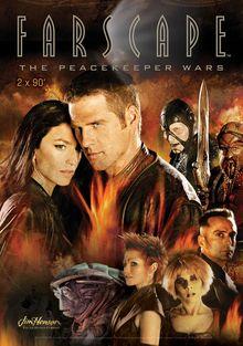 Галактическая война, 2004