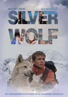 Серебряный волк, 1999