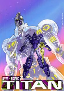 Сим-Бионик Титан, 2010
