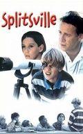 Развод и семеро детей, 1999