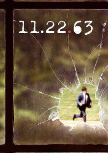 11.22.63, 2016