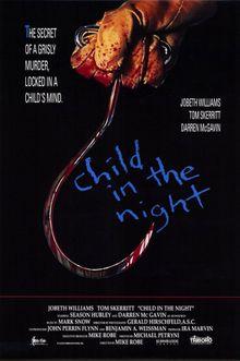 Ребенок в ночи, 1990