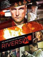 Ривер 9