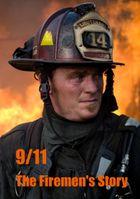 11 сентября. Истории пожарных