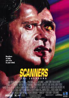 Сканер-полицейский2, 1995
