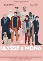 Улисс и Мона