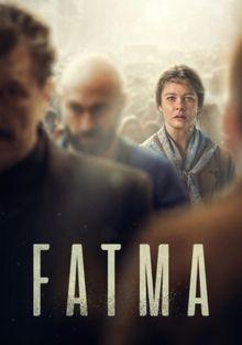 Фатма, 2021