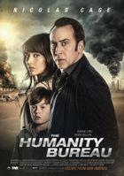Бюро человечества