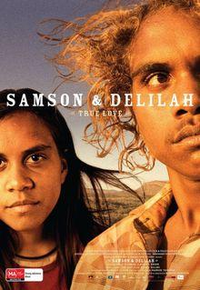 Самсон и Далила, 2009