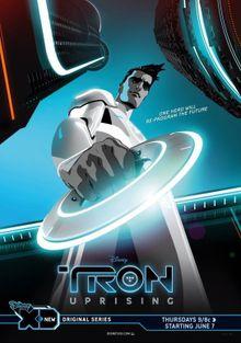 Трон: Восстание, 2012
