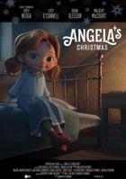 Рождество Энджелы