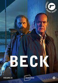 Комиссар полиции Мартин Бек, 2009