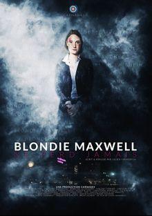 Блонди Максвелл никогда не проигрывает, 2020