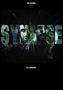 Синапс, 2015