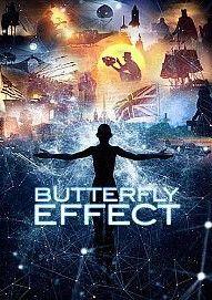 Эффект бабочки, 2016